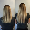 Meredith Segebart Tape In Hair Extension Stylist in Arizona