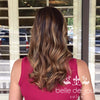 Belle De Jour Hair Extension Stylist in Atlanta