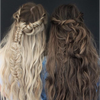 Best of the Gram: Double Trouble NBR and Braid