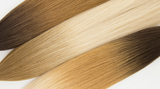 What are the best hair extensions for blonde hair?