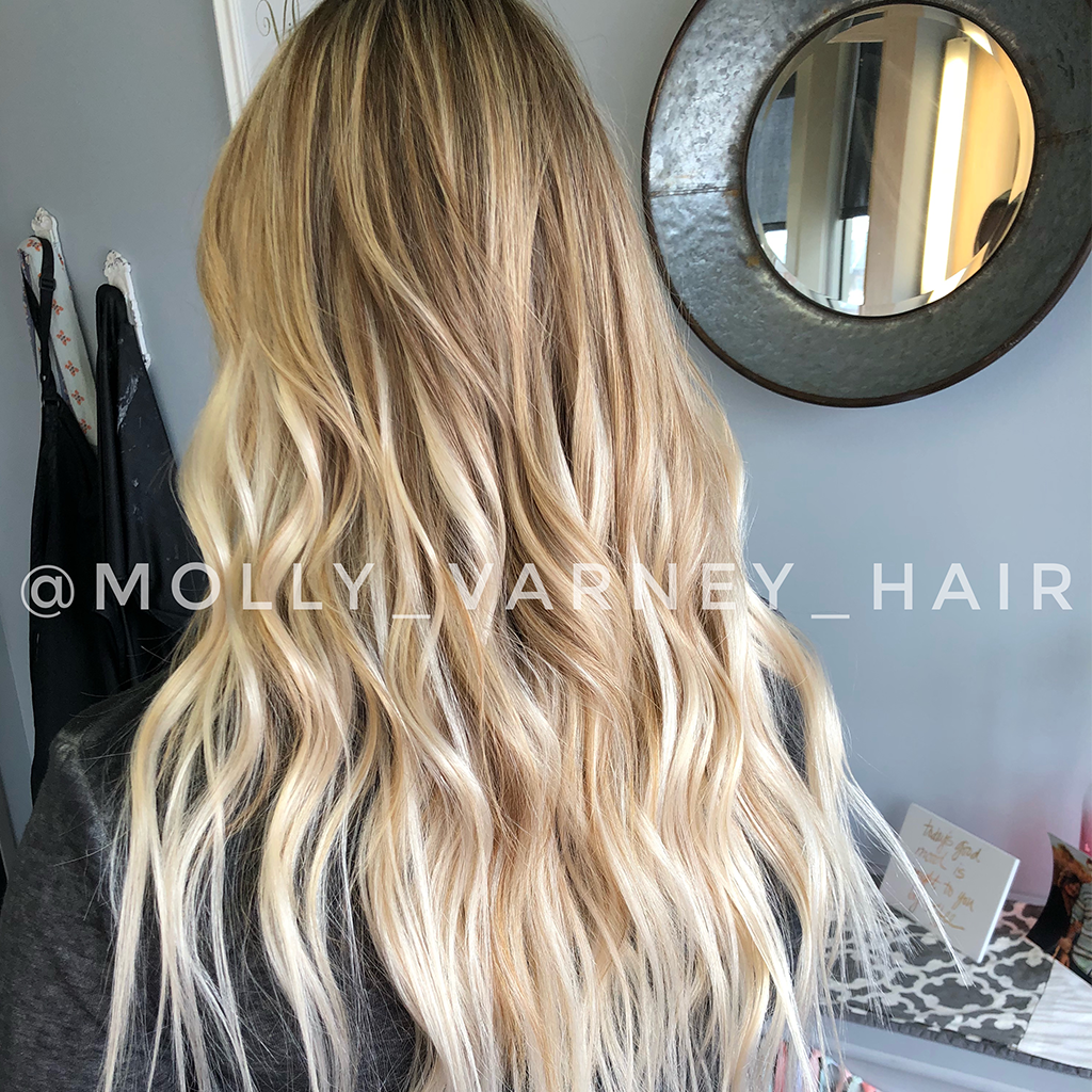 Tape In Hair Extensions Page 13 Sunnys Hair
