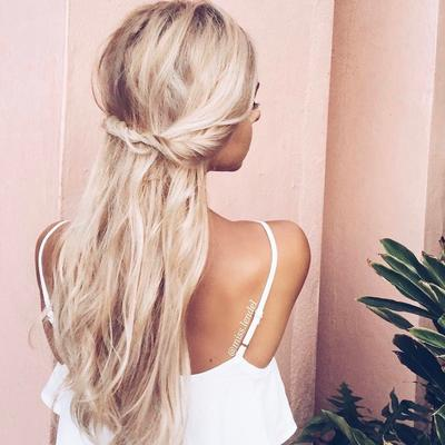Bohyme Color Pricing Tiers Buy Bohyme Luxe Hair Extensions Online