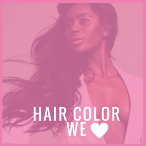 3 Brands we Love to Dye Virgin Indian Hair