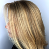 Jennifer Arges stylist at Seattle Style Salon in Washington