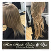 Christine Edwards Tape In Hair Extension Stylist in Bellevue, Iowa
