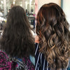 California Styles Hair Extensions Stylist
