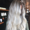 Sarah Moscato-Goodpaster stylist at Witch Hazel Salon | Indianapolis