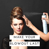5 Secrets for a Long Lasting Blowout