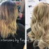 Carol LaPole stylist atFringes Salon in Nebraska