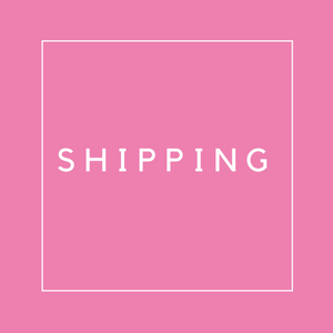 How Long does it take to Ship Hair Extensions to Canada?