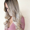 Sombre Tape In Hair Extensions