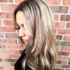 Kallie Cluff stylist at Sheer Indulgence Salon in Utah