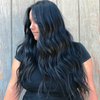 Nicole Veksler stylist at Studio One Seven Salon in California