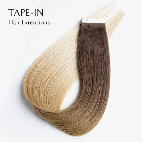 Indian Hair Extensions Virgin Hair Extensions Le Prive Bohyme Hair