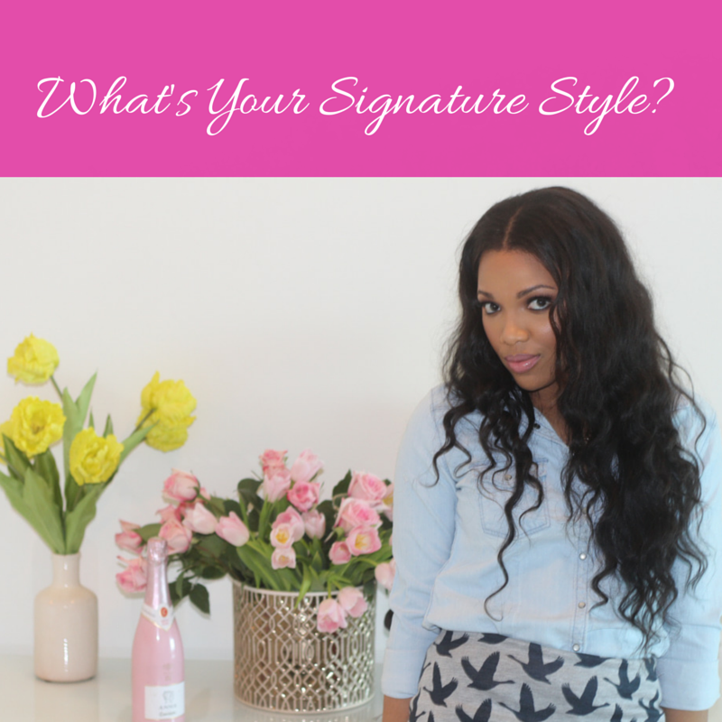 6 Tips for Natural Virgin Indian Hair Extensions