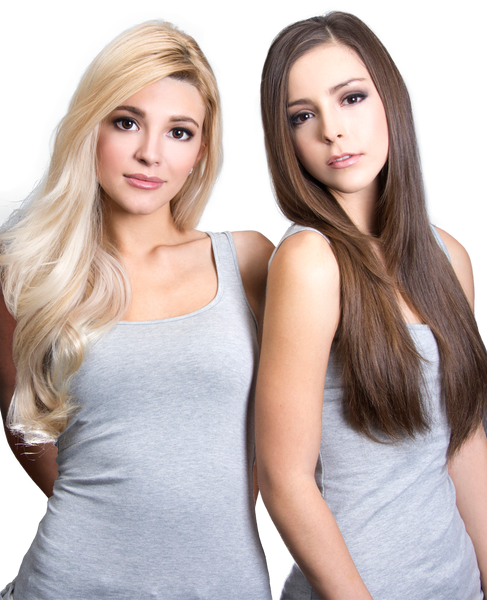 Hair Couture Hair Extensions