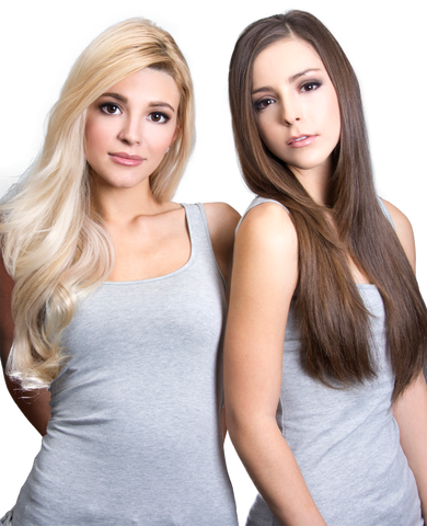 Hair couture hair extensions reviews buy hair couture online capellia by le prive wefted hair extensions pmusecretfo Images