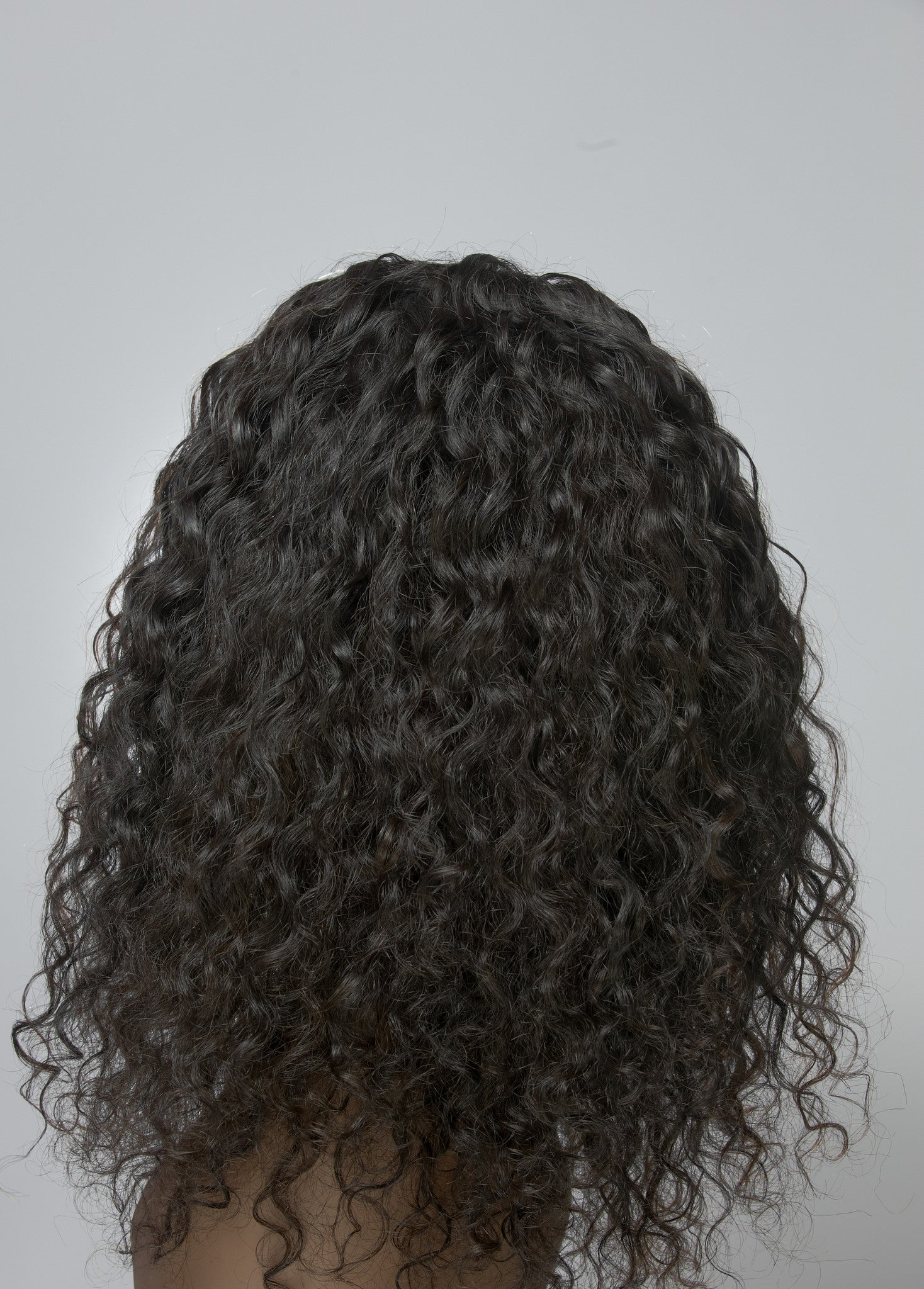 Natural Hair Care Classes Nyc