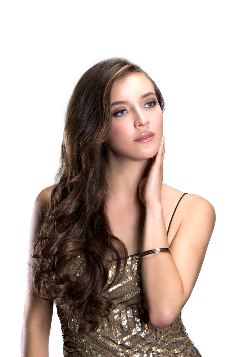 Le Prive Hair Extensions Free Shipping On Le Prive Hair Extensions