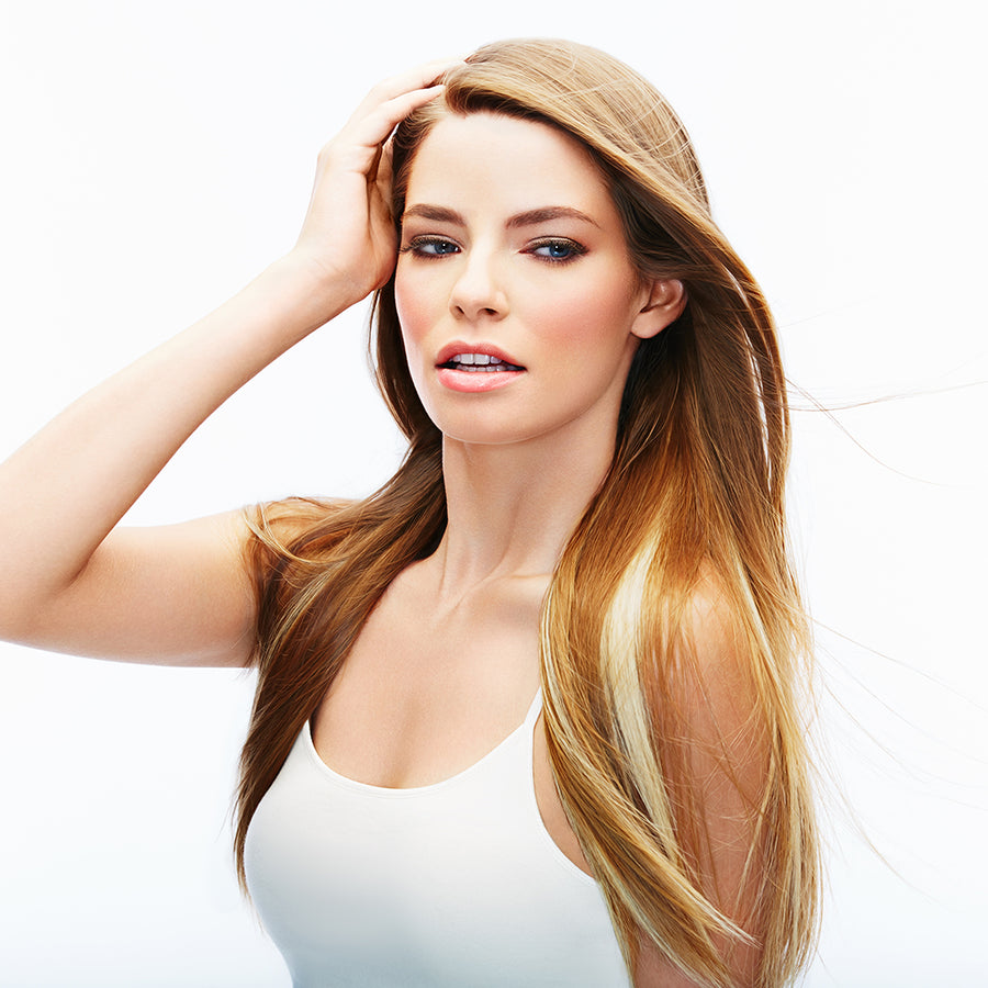 Hair Couture Hair Extensions Reviews Buy Hair Couture Online