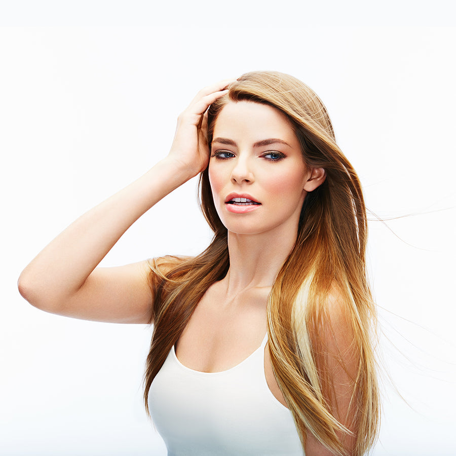 Clip In Hair Extensions Free Shipping For Clip In Hair Extensions