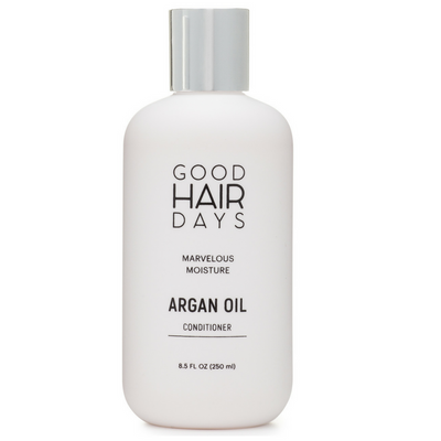 Best Conditioner for Hair Extensions Good Hair Days