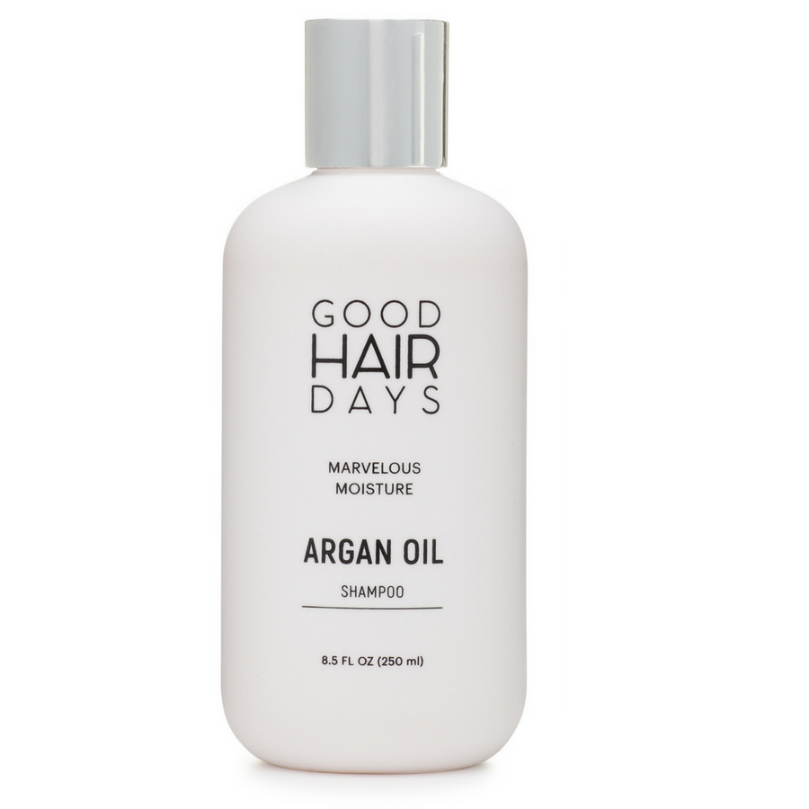 Hair Care Products Best Hair Products For Hair Extensions Online