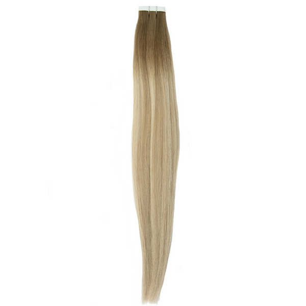 Sunnys Hair Tape In Hair Extensions