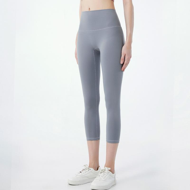 One-piece Leggings Without Embarrassment