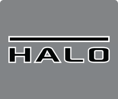 Halo Belts