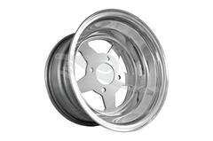 rPRO Classic 5-Spoke Wheels