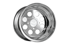 rPRO Classic 8-Hole Wheels