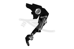 rPRO Apex Adjustable Kickstand