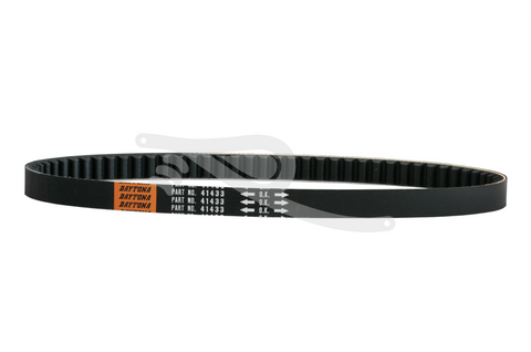 Daytona Racing Kevlar Variator Belt