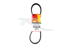 GY6 Gates Premium Powerlink Drive Belt