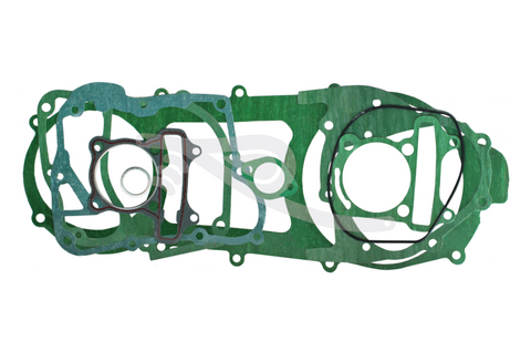 GY6 150cc COMPLETE GASKET KIT