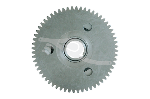 GY6 150cc Stock Starting Gear