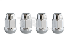 Tapered Style Lug Nuts M12 x 1.25