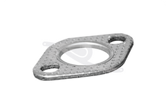 NCY GY6 Heavy Duty Exhaust Gasket