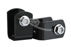 rPRO Peg Brackets with Hardware