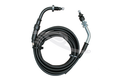 GY6 Extended Throttle Cable