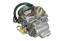 GY6 150cc Stock Carburetor
