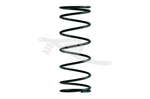 NCY Compression Spring 1000RPM