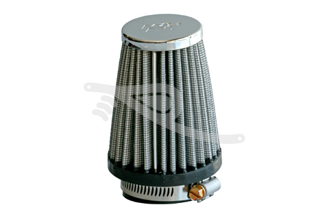 K&N High Performance Filter