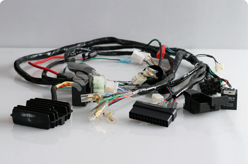 ruckus gy6 wiring harness electric fuel pump   44 wiring