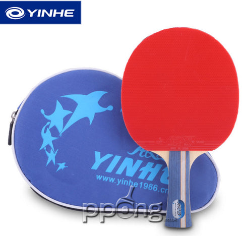 Yinhe 5 star Ready Bat