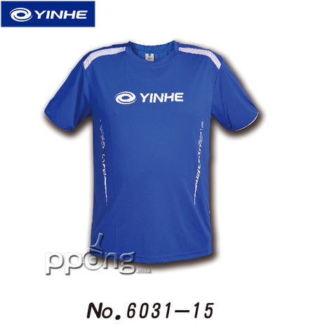 Yinhe Training shirt