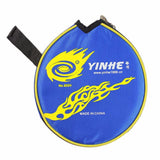Yinhe Single bat case