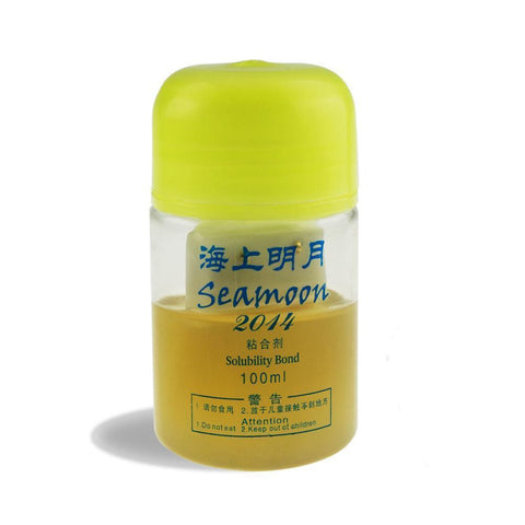 Haifu Seamoon Booster 100ml