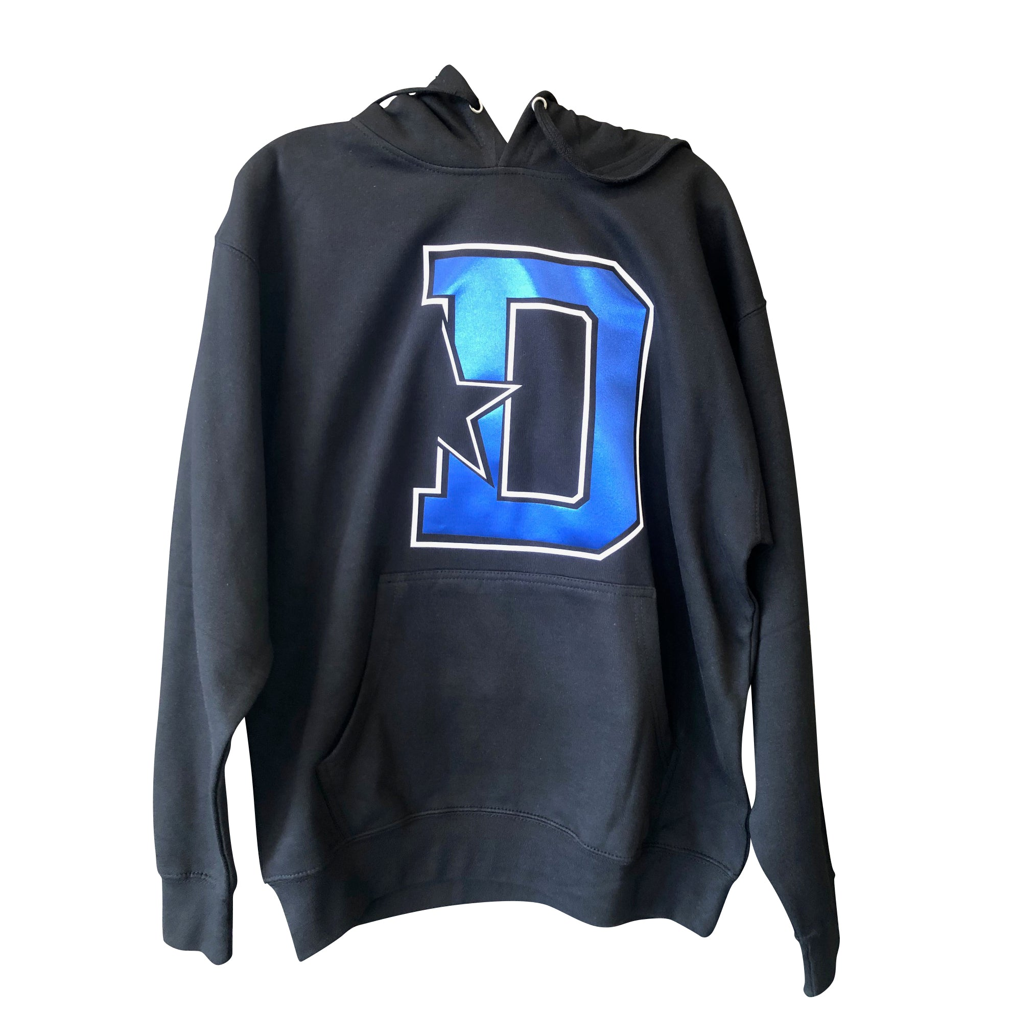 Hoodie for Stars of Dallas